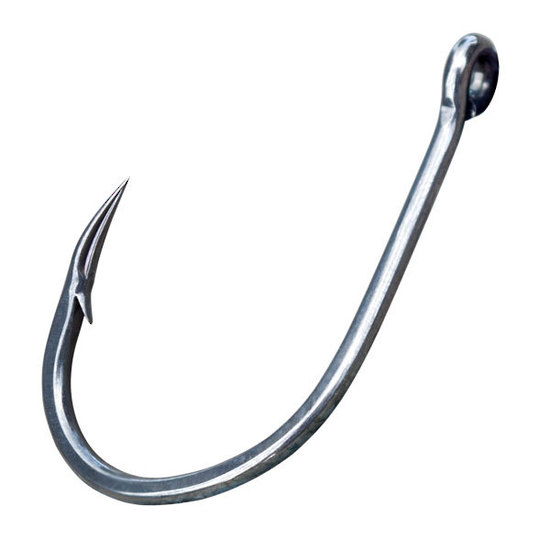 DX POINT HOOKS