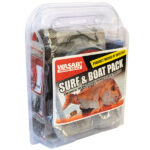 Wasabi Surf & Boat Gift Pack