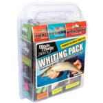 Black Magic Whiting Gift Pack