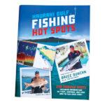 Hauraki Gulf Hot Spots by Bruce Duncan